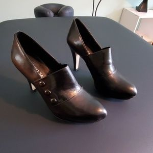 Franco Sarto Shoes - Shoes